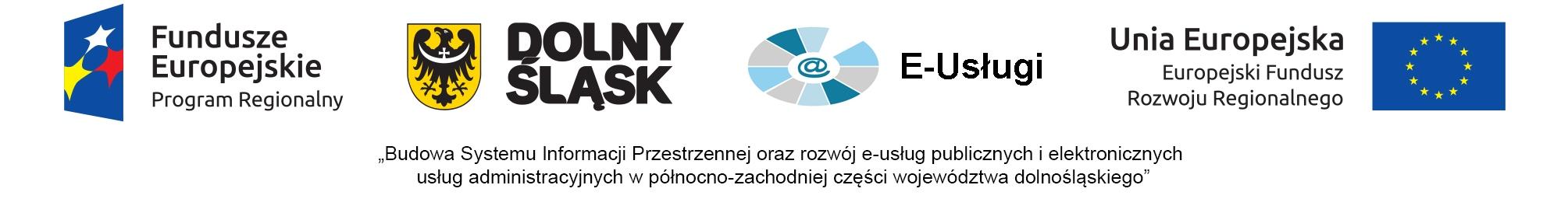 Baner e-usługi