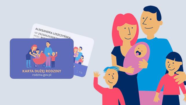 karta-duzej-rodziny-rok-logo