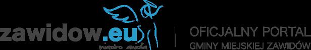 Baner zawidow.eu - Oficjalny portal Gminy Miejskiej Zawidów