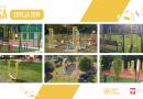 W Zawidowie powstanie nowe miejsce rekreacji i relaksu