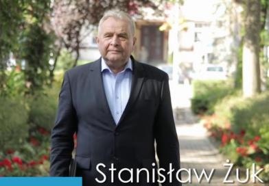 Stanisław Żuk