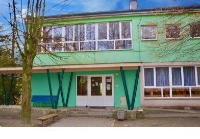 Wyniki rekrutacji do Przedszkola Publicznego w Zawidowie