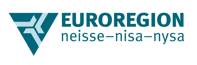 Logo programu dofinansowującego