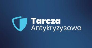 Pomoc dla mikroprzdsiębiorców: ruszyła tarcza antykryzysowa 7.0