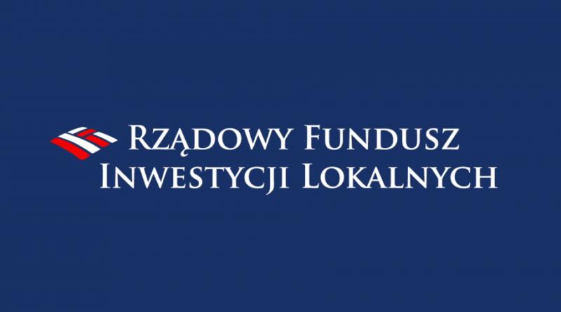 Nazwa funduszu na ratanowym tle