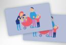 Karta Dużej Rodziny wkrótce w aplikacji mObywatel
