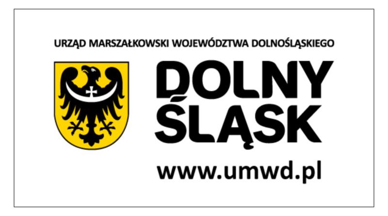 Logo UMWD