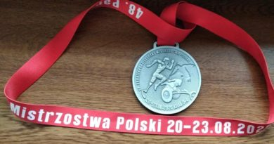 Zdjęcie medalu