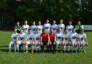 Zdjęcie piłkarzy klubu Piast Zawidów